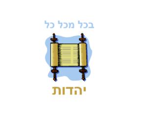 הדלקת מיחם בשוגג בשבת ועוד עם הרב אסף בן חמו שליטא