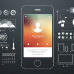 בניית אפליקציה לעסק