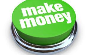 מחפשים הזדמנויות לעשות כסף מהבית? – תתחילו כאן
