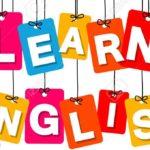 לימוד השפה האנגלית לכל גיל בכל סוגי הרמות
